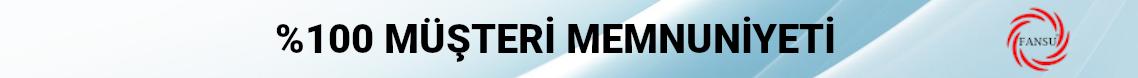 Banner resmi 2