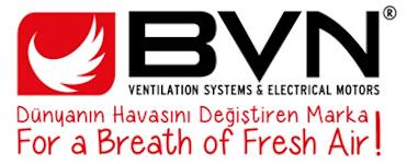 BVN Bahçıvan