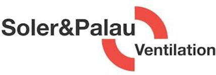 S&P SOLER & PALAU